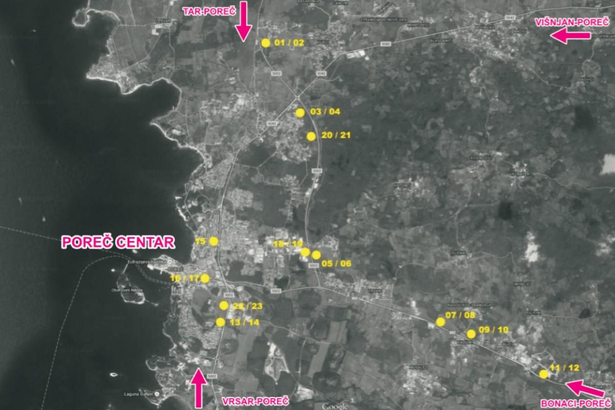 mapa_lokacija_jumbo