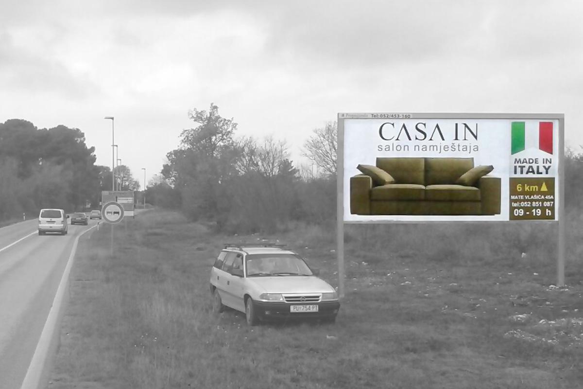 Propaganda Poreč billboard jumbo plakat 03