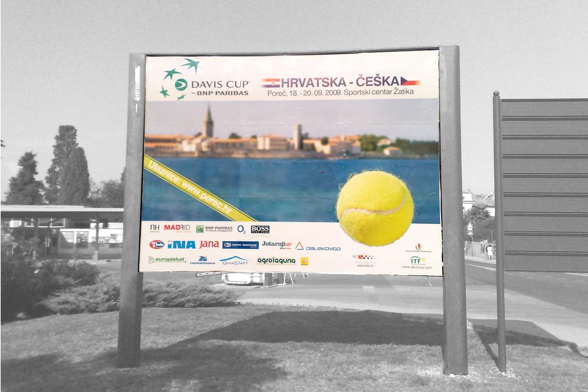 Propaganda Poreč jumbo plakat 01 billboard