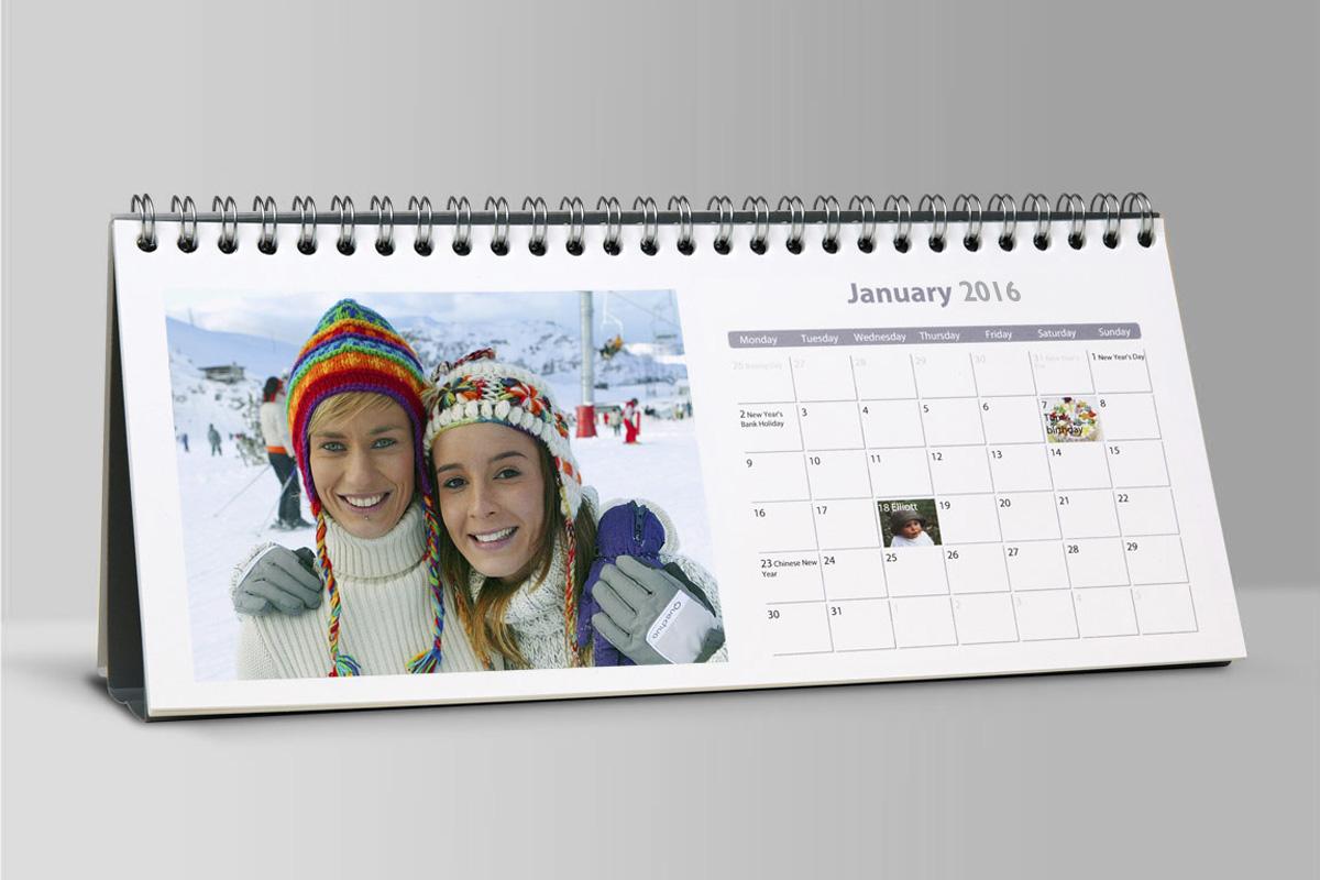 Propaganda Poreč kalendar stolni 01