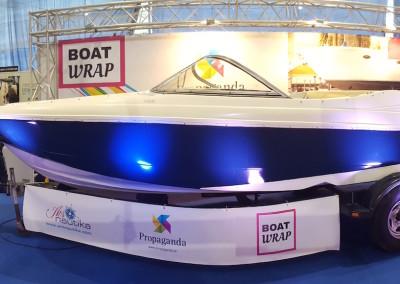 boat-wrap-wrapping-naljepnice-za-brod-indigo-plava-boja