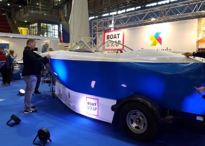 boat-wrap-wrapping-naljepnice-za-brod-pozicioniranje-cast-folije